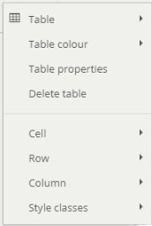 Table_options.png